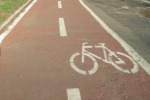 Palermo, pista ciclabile via Archirafi-Bandita: al lavoro sul progetto