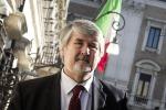 """Jobs Act, il ministro Poletti: """"Per me non cambia, gli scioperi sono politici"""""""