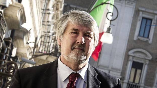contratti, jobs act, LAVORO, Sicilia, Economia