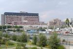 Tecnoservice di Catania ceduta in affitto Ma per i sindacati la procedura è illegale