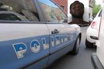 Resta in carcere l'ex fidanzato di Veronica Valenti: il Gip di Catania convalida l'arresto