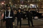 Giappone, fermato uno studente: era pronto a partire per la Siria