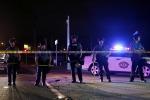 Poliziotto uccide diciottenne: nuove proteste a Saint Louis