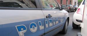 Palermo, scambia un ladro per la vittima di un incidente e lo soccorre: aggredito