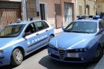 """Il blitz """"Auto Market"""": quaranta le persone coinvolte a Catania"""