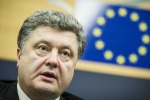 Kiev: Poroshenko firma la nuova legge sull'autonomia