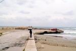 Avola, dalla Regione un milione e 300 mila euro per la riqualificazione del molo