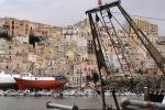 Porto di Sciacca, al via i controlli per contrastare gli abusivi