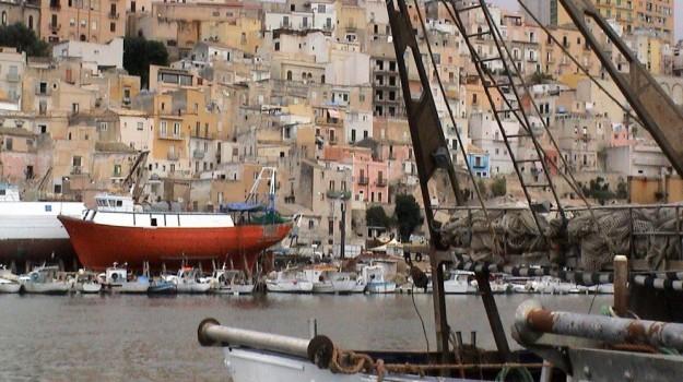 Po Fesr Sicilia, porto di sciacca, Nello Musumeci, Agrigento, Cronaca