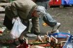 La povertà delle famiglie è stabile ma in Italia ancora 4 milioni di indigenti