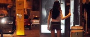 Controlli antiprostituzione tra Catania, Ragusa e Siracusa: identificate in 23