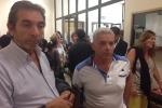 Progetto Prometeo, protesta a Palermo: 400 lavoratori occupano la sede del Ciapi