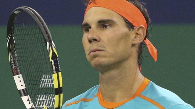 australian open, Tennis, Rafael Nadal, Sicilia, Sport
