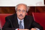 Rimborsi deputati Ars, interrogato l'ex governatore Lombardo