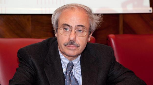 cassazione, processo lombardo, Raffaele Lombardo, Catania, Cronaca