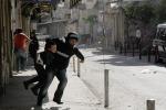 Strage in Siria, raid dell'esercito contro quartieri dei ribelli: 25 morti tra cui 11 bambini