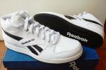 Hong Kong e Abu Dhabi puntano la Reebok: offerta all'Adidas