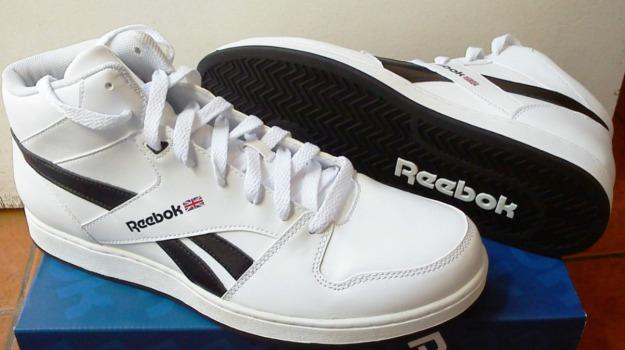 Adidas, Nike, Reebok, Sicilia, Economia