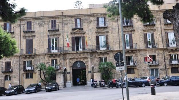 Bandi di gara, Cup, regione, STIPENDI, Sicilia, Archivio