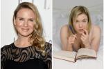 Chirurgia estetica, quando il «ritocco» cambia il volto dell'attrice famosa