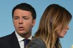 """Renzi apre la campagna acquisti: """"Leopolda per tutti"""""""
