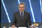 Il notiziario di Tgs edizione del 13 gennaio - ore 13.50
