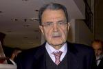 Corsa al Colle, bookmakers già scatenati: il favorito è Romano Prodi