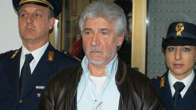 cassazione, mafia palermo, moglie lo piccolo condannata, Rosalia Di Trapani, Palermo, Cronaca