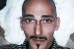 Ritrovato a Palermo, l'uomo scomparso da Pordenone giovedì