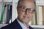 Caso De Magistris, Raimondi: «Decisione coraggiosa e inattesa»