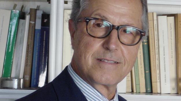 condannato, intervista, sindaco, tar, Luigi De Magistris, Salvatore Raimondo, Sicilia, Opinioni