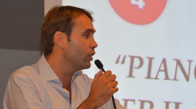 elezioni regionali 2017, Catania, Politica