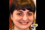 Tragedia a San Giovanni Gemini, l'autopsia: ragazza strangolata