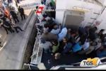 Lampedusa, dopo un anno il ricordo della tragedia