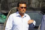 Costa Concordia, Schettino condannato a 16 anni: no all'arresto