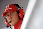"""Schumacher, il medico che lo ha curato: """"Lunga la convalescenza"""""""