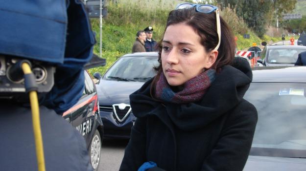 censura, formazione professionale, Nelli Scilabra, Sicilia, Politica