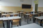 Legge 104, ad Agrigento sarebbero in 300 senza requisiti