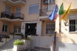 Case popolari dell'Iacp, incontro con il prefetto di Agrigento per la ricostruzione