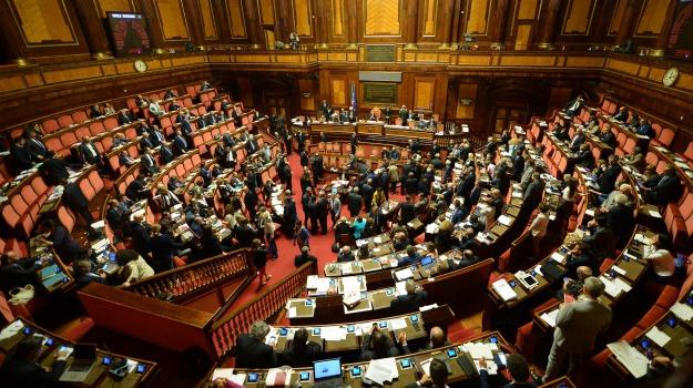 commissione Bilancio, governo, legge di stabilità, riforme, Sicilia, Economia