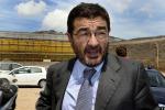 Rifiuti a Palermo, il presidente Rap va in ferie: ed è polemica