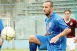 """Il Siracusa non si ferma: """"Ora pensiamo a battere il Milazzo"""""""