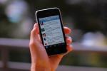 """Twitter fa causa al governo Usa: """"Viola il primo emendamento"""""""