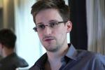 Datagate, l'Fbi identifica il secondo Snowden