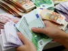 Manovra, limite ai contanti da 3mila a mille euro: critiche da Confcommercio