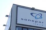 Sonepar conferma la sua presenza in Sicilia