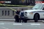Canada, sparatorie in Parlamento: ad agire è forse un commando