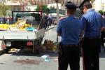 Omicidio al mercato del Cep a Palermo, chiesto ergastolo per due fratelli - foto