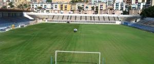 Stadio Esseneto, si attende la decisione della Figc sull'esilio dell'Akragas