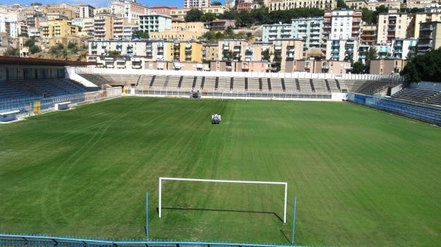 akragas calcio, stadio esseneto, Agrigento, Sport